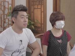 20130710 屌丝男士第2季 专家篇