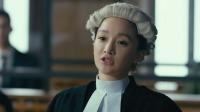 周迅新电影《保持沉默》定档8月23日,联袂吴镇宇祖峰聚焦弑母大案