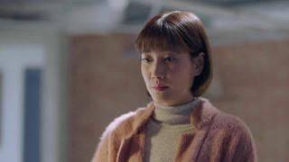《热爱》牛莉×啜妮甜过情侣的姐妹情