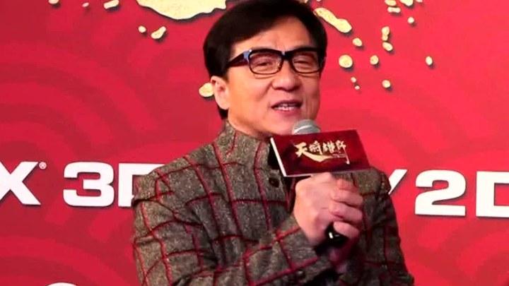 天将雄师 花絮3:制作特辑之口碑爆棚 (中文字幕)