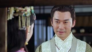 《皇甫神医》梁柳意图对香苓图谋不轨 愚蠢县令来抓她正好救了她