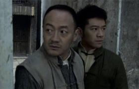【我的抗战之铁血轻奇兵】第39集预告-新四军准备就绪杀宫本