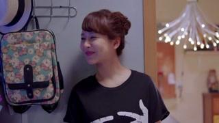 《欢乐颂》在线舔屏,杨紫展示真正的演技