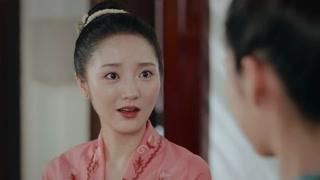 《小娘惹》石燕子将娘惹瓷器送给月娘 月娘决定将祖宅建成娘惹博物馆