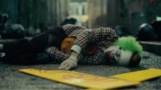 小丑 HBO MAX预告