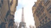 浪漫巴黎情系中国光影 深度聚焦巴黎中国电影节