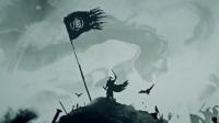 《狄仁杰之深海龙宫》预告龙珠传说,大理寺卿探龙宫破归墟诅咒
