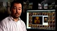兵马俑重大发现,专家用人脸辨识技术发现惊天秘密,震惊学术界!