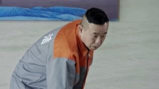 《福星盈门》潘长江即帅又有男人气概