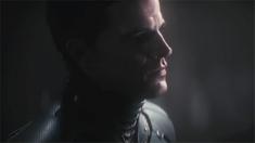 蝙蝠侠:阿卡姆骑士 预告片1