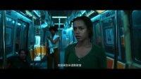 """密室逃生2(""""生死闯关""""版预告 顶级玩家再战死亡游戏)"""
