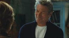 罗丹岛之恋 电视宣传片1