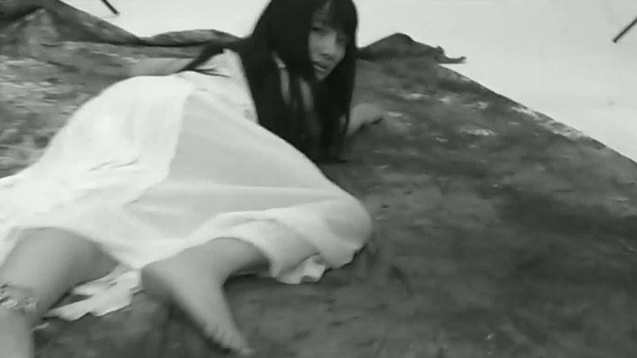 异种 MV:同名主题曲 (中文字幕)