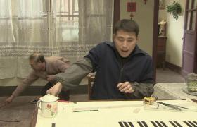 钢的琴-26:桂林自制钢琴圆女梦