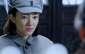 战神:好友心疼王丽坤为爱挣扎