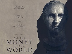 《金钱世界》首款中文预告 凯文-史派西老到认不出