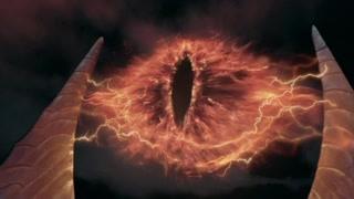 索伦的邪恶之眼已经盯上了刚铎 灾难即将降临刚铎