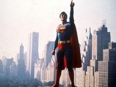 超人(1978)预告片
