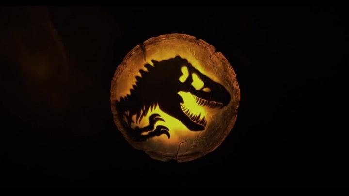 侏罗纪世界3:统治 先行版