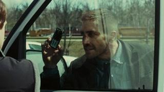 柯尔特找到了真正的凶手 他能否成功阻止这场大爆炸