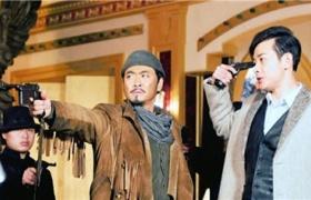 """【爸爸父亲爹】资讯-黄俊鹏变""""钢铁侠""""成超级战神"""