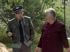 20130710 屌丝男士第2季 助人为乐篇
