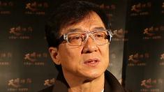 天将雄师 成龙推荐IMAX3D