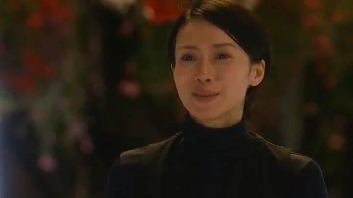 生缝寸尺心 日本预告片1