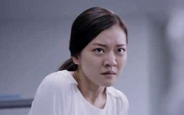 《办公室》中文特辑 角色特征一一解析凶手成谜