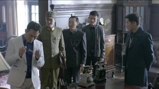 李东林制造舆论要求放人!曾部长这下有点慌!