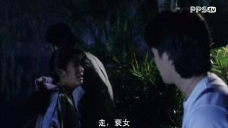 《望夫成龙》黑漆漆的夫妻俩在做什么!