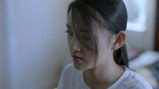 林飒武丹丹首次坐下来谈心?看似和解却好似还差一步。