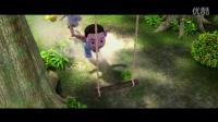动画电影《马小乐之玩具也疯狂》先行版预告片