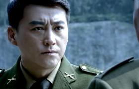 铁血尖刀-7:唐英杰呵斥武安邦欲图谋反被扣押