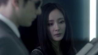 林萧去面试 电梯里遇老板不认识超尴尬