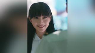 原来徐志强喜欢的只有辛锐,不希望她变成任何人!#你好旧时光