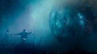"""《哥斯拉2:怪兽之王》特效特辑揭秘怪兽制作过程,""""每一帧都在烧钱""""爽翻观众"""
