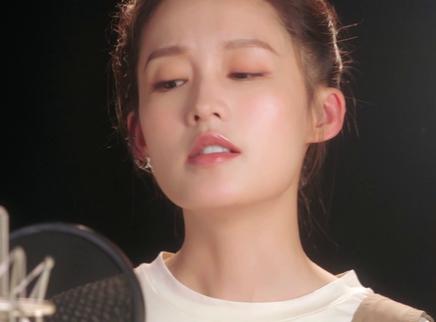 《温暖的抱抱》宣传曲《小偷》MV 飒美李沁当面痛斥渣男