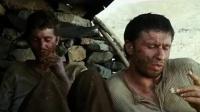 彼得威尔新作苏联大逃亡《回来的路》精彩预告