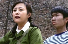 【我的二哥二嫂】第19集预告-郝蕾显女汉子本色救于震弟弟