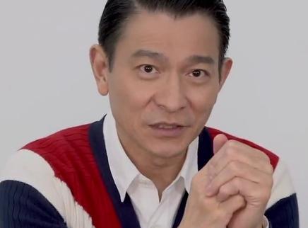 《唐人街探案3》电影上映4天票房破30亿 春节合家欢首选