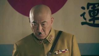 《五台山抗日传奇女兵排》石兆琪这一笑,老少通杀啊