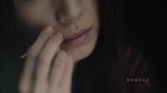 花漾 片尾曲MV《还我》