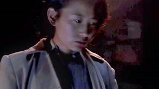 《生死线》廖凡x吕夏我想做的一切都是为了你