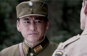 【二十四道拐】第21集预告-刘晓峰与英军计划反攻