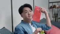 电影《大红包》今日上映 BY2献唱同名转运神曲红火开年