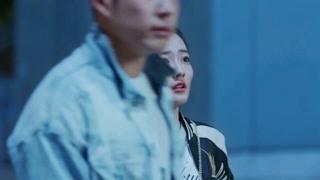 《极速青春》韩东君x徐璐那些你没见过的言情混剪