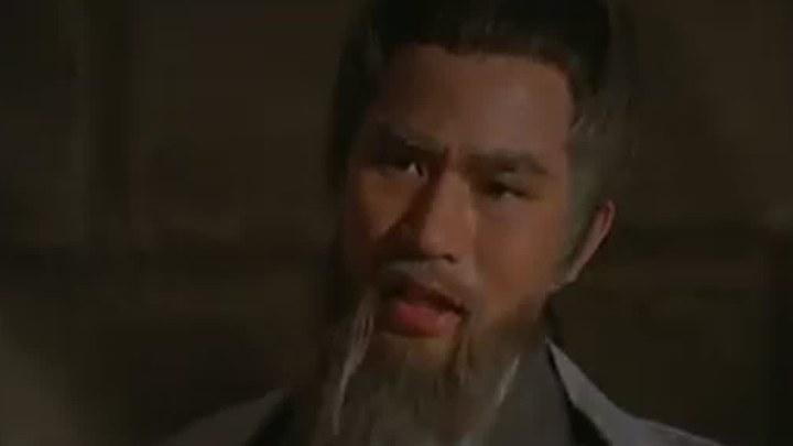 五毒 香港预告片 (中文字幕)