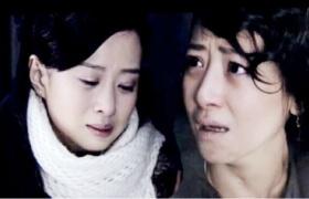 【猎魔】第20集预告-陈紫函监狱与敌诉苦