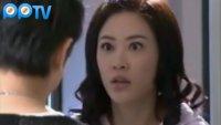彩虹甜心第29集精彩看点2
